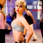 Cover: Lady Gaga - Marry The Night (Afrojack Remix)