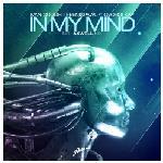 Cover: Ivan Gough & Feenixpawl feat. Georgi Kay - In My Mind (Axwell Remix)