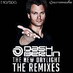 Cover: Dash Berlin - Wired (Dash Berlin 4AM Mix)