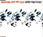Cover: Armand Van Helden - Into Your Eyes