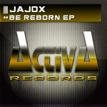 Cover: Jajox - Superstar (Extended Mix)