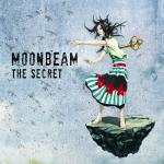 Cover: Moonbeam Feat. Blackfeel Wite - In Your Eyes