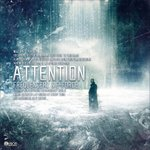 Cover: Frequencerz - Attention