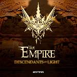 Cover: The Empire - Descendants Of Light