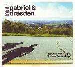 Cover: Gabriel & Dresden - New Path