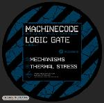 Cover: Machine Code - Mechanisms