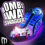 Cover: Bombs Away - Swagger (Original Mix)