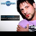 Cover: Ivan Carsten - Perfect Wordz