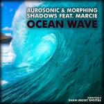 Cover: Aurosonic - Ocean Wave (Radio Edit)