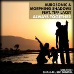 Cover: Aurosonic - Always Together (Original Mix)