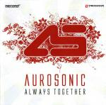 Cover: Aurosonic - I Wish
