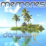 Cover: Danyella & Tiff Lacey - Memories (Original Mix Edit)