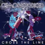 Cover: Camo & Krooked ft. TC - Get Dirty
