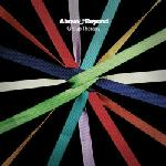 Cover: Above - Alchemy