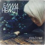 Cover: Emma Hewitt - Colours (Album Version)