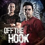 Cover: Filo & Peri With Eric Lumiere - Off The Hook (Vocal Mix)