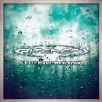 Cover: The Pitcher - Let It Rain (Original Mix)