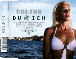 Cover: Colina - Du & Ich (Money-G Radio & Video Version)