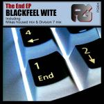 Cover: Blackfeel Wite - The End (Original Mix)