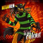 Cover: NegaRen - Sound Killa