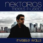 Cover: Nektarios - Invisible Walls (Miracle Mix)