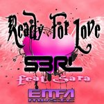 Cover: S3RL - Ready For Love
