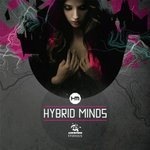 Cover: Hybrid Minds - Lost