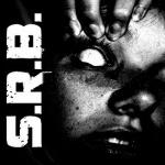 Cover: SRB - Deep Rolling