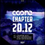 Cover: Coone - Chapter 20.12