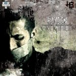 Cover: Rayden - Crucified
