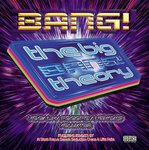 Cover: Bang! - All My Dreams (Al Storm Remix)