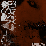 Cover: Asphyxia - Self Deception