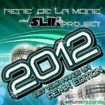 Cover: La - 2012 (Get Your Hands Up) (Topmodelz Remix Edit)
