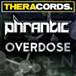Cover: Phrantic - Let Go
