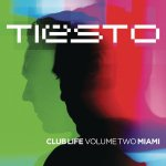 Cover: Tiësto - Make Some Noise