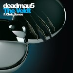 Cover: Deadmau5 ft. Chris James - The Veldt (8 Minute Edit)