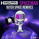 Cover: Headhunterz - Spaceman (Headhunterz Remix)
