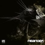 Cover: Meander - Intuitive Abstraction