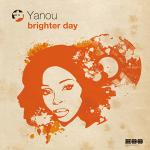 Cover: Yanou - Brighter Day (Monday 2 Friday Radio Edit)