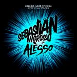 Cover: Alesso - Calling (Lose My Mind) (Radio Edit)