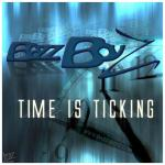 Cover: Bazz Boyz - Time is Ticking (G4bby Remix Edit)