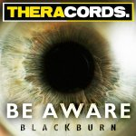 Cover: Blackburn - Be Aware