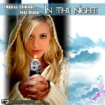 Cover: Emax vs. Erik Ray Feat. Diana - In the Night (Erik Ray Mix)