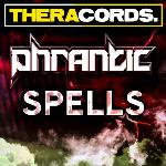 Cover: Phrantic - Spells
