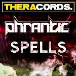 Cover: Phrantic - Spells