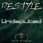 Cover: Re-Style - Undisputed