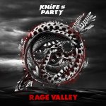 Cover: Knife Party - Centipede