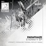 Cover: ParaPhaze - Eternity