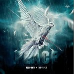 Cover: Neophyte & The Viper - Peace