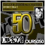Cover: Cally & Juice feat. Natski - Every Beat